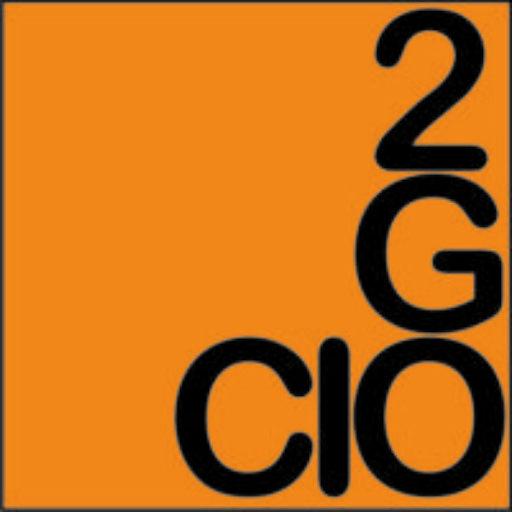CIO2GO.de